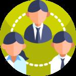 Consultoria e assessoria tecnica 1 Gestão de planos de saúde